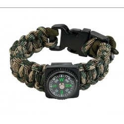 Compass Paracord